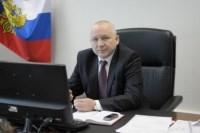 Верещак Василий Захарович